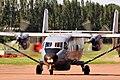 M28B Bryza - RIAT 2012.jpg