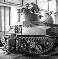 M3 Medium Tank.jpg