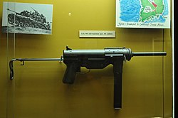 M3 submachine gun.jpg