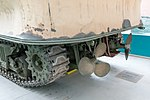 M4A2 Sherman DD screws 2017 Bovington.jpg