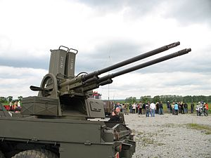 M53 59 Praga 02 gun01.jpg