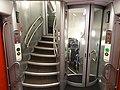 M7 1ᵉ et 2ᵉ classe - escaliers - 2020-01-23.jpg