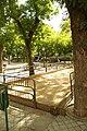 MADRID A.V.U. JARDIN PLAZA PEÑUELAS - panoramio (11).jpg