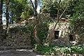 MADRID PARQUE de MADRID COLINA ARTIFICIAL VIEW Ð 6K - panoramio (3).jpg