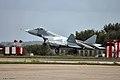 MAKS Airshow 2013 (Ramenskoye Airport, Russia) (526-01).jpg