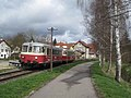 MAN-Schienenbus der SAB auf der Schwäbischen Albbahn.jpg
