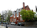 MARCUS STONE - 8 Melbury Road Holland Park London W14 8LN.jpg
