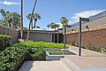 MAURICE SMITH AND DINAH SHORE HOUSE RIVERSIDE COUNTY CA.jpg