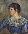 MB-Ren-05 Renoir Studie-einer-Frau 1.jpg