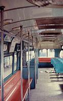 MBTA PCC Interior.jpg