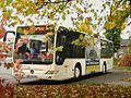 MB Citaro Taeter-Connex Aachen.jpg