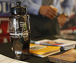 MCCS builds stronger warriors by building alcohol awareness 130418-M-XW721-015.jpg