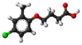 MCPB molecule ball.png