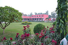 MC High School Gojra.JPG