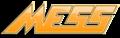 MESS-Logo.png