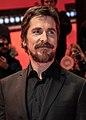 MJK 36327 Christian Bale (Vice, Berlinale 2019) (cropped).jpg