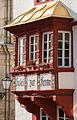 MK10712 Hachenburg Hotel zur Krone.jpg