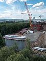 MK37853 Neubau Schiersteiner Brücke.jpg