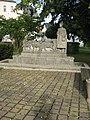 MKBler - 1492 - Schäferbrunnen (Breitingen).jpg
