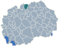 MKD muni nonn(Lipkovo).png