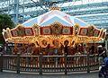 MOA Carousel 040531b.JPG