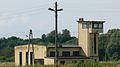 MOs810, WG 2014 39, Milicz Ponds Radziadz fishing farm (2).JPG