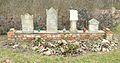 MOs810, WG 2015 8 (Ev. cemetery in Popowo, gm. Wronki) (6).JPG