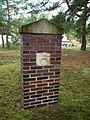 MOs810 WG 14 2016 (Jewish cemetery, Walga, Pyzdry) (2).JPG