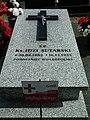 MOs810 WG 19 2019 Skockie Ogonki (Popowo Koscielne cemetery) (Idzi Sutarski, powstaniec wlkp).jpg