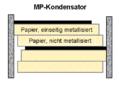 MP-Power-Kondensator-Prinzip-1.png