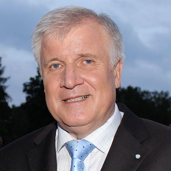 File:MP Horst Seehofer, August 2013.jpg