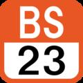MSN-BS23.png