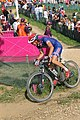 MTB cycling 2012 Olympics M cross-country USA Samuel Schultz (2).jpg