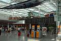 MUC Terminal2.jpg