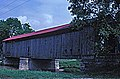 MULL ROAD COVERED BRIDGE, SANDUSKY COUNTY, OHIO.jpg