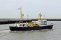MV Loodsboot 1 R05.jpg