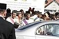 MY PP Perarakan Panji YDPA 2013.jpg