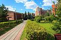 MZhK Zelenograd 2.jpg