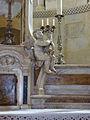 Maître-autel - détail - église Saint-Martin de Pouillon.jpg