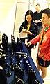 Ma Lin Ordering WTTC2012.jpeg