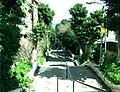 Maalot Haneviim St. Haifa (3).JPG
