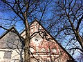 Maarian kirkko 2012.jpg