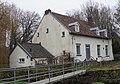 Maastricht - Nekummerweg 20 GM-3785 20210116.jpg