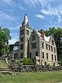 Mac-O-Chee Castle front.jpg