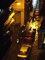 Macau PatioDoPiloto during TyphoonHagupit.jpg
