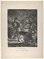 Macbeth Consulting the Witches MET DP852124.jpg