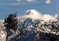 Machapuchare Mountain.jpg