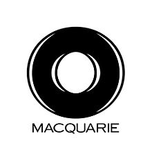 Macquarie Group logo.jpg