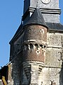 Macquigny clocher fortifié 1c.jpg