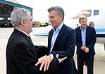 Macri y Das Neves 06.jpg